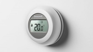 Honeywell_single_zone_thermostat-578-80