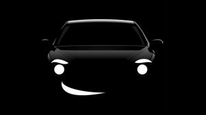 uber-smile1