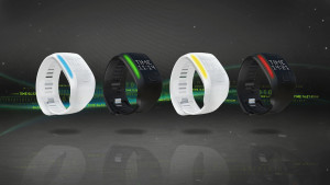 Fit Smart Wearable