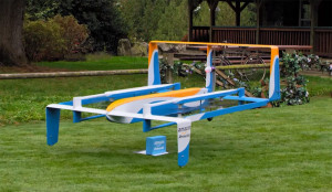 amazon-prime-air-drone-late-2015