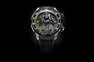 hyt-h4-watch