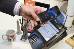 Apple Pay is Considered the Leader in the Market