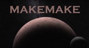 makemake-moon