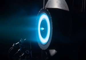 nasa-solar-electric-propulsion-1400