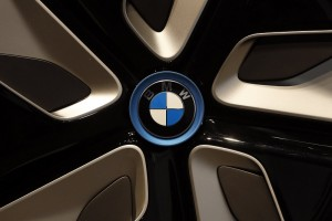 BMW & Its Partners Will Present Autonomous Cars by the Year 2021