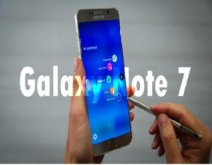 Galaxy-Note-7-1-635x357