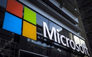 Artificial Intelligence will Work in Microsoft Office 365