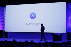 Facebook Messenger Public Chats have Started in Australia and Canada