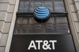 At Least $88 Million will be refunded by AT&T to its Customers