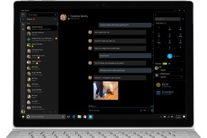 Enjoy Calls to Phone Lines by Improved Skype Translations