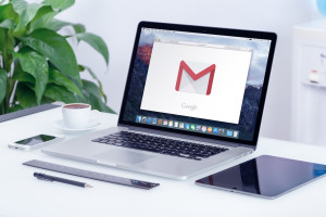 Gmail will start blocking JavaScript