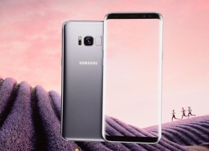Galaxy S8 of Samsung will be launched on 21st April 2017