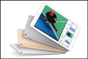 The Amazing 9.7-inch iPad of Apple at Cheaper Price