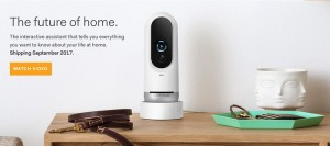 """Amazing Features of """"The Lighthouse"""" Home Security Camera"""