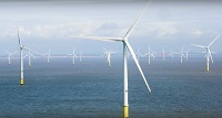 Largest Wind Turbines in the World are Being Manufactured in UK