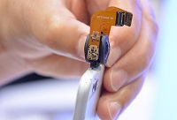 Store any Type of Status Update Using New Facebook Albums