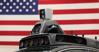 Primary Rules of New U.S Federal Law Announced for Self-Driving Cars