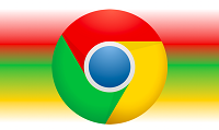 You will be able to Mute Auto-Playing Sound in Chrome very soon: Google
