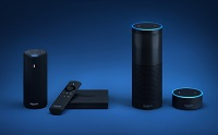Sync your Music across Multiple Devices with Echo Smart Speakers of Amazon