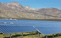 California is Leading in Renewable Energy in the United States