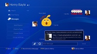 T-Mobile Should Pull its Advertisement to become Fastest Network: NAD