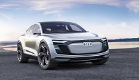 Google needs to integrate its Duo Video-Calling App on Android Platform
