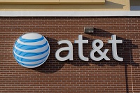 Linux Foundation is working on Acumos Project in Participation with AT&T