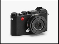 Amazing Features of LEICA CL Camera Announced
