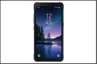 New Language Support added for Spanish and Italian in Google Assistant