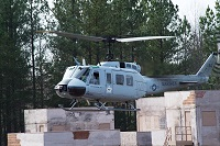 Android Apps will Now run in the Background of Chrome OS