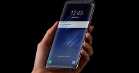 Samsung Galaxy S9 will be Announced on 25th Feb 2018