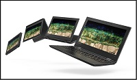 Galaxy Note 8 Special Edition Designed by Samsung for 2018 Winter Olympics