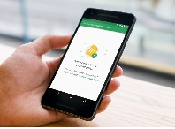 Project Fi of Google