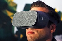 VR180 opened up to Developers and Hardware Manufacturers by Google