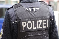 Bavarian police can use DNA