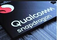 SDM1000 Processor of Qualcomm