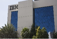 IBM demands $167 million from Groupon