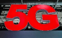 T-Mobile is buying 5G gear from Nokia