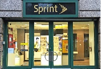 Sprint and LG will launch first 5G smartphone