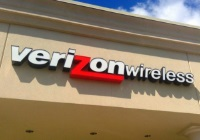 Verizon Is Readying a 5G Push for the Classroom