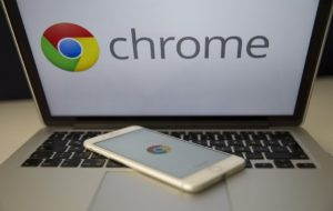 Chrome will start filtering disruptive ads
