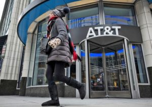 AT&T 5G is coming to Chicago and Minneapolis