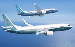 Boeing provided 2 extra mandatory features on 737 Max planes