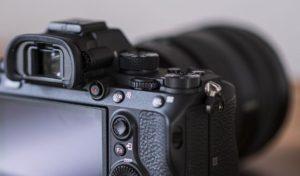 Zenit unveils 50mm lens