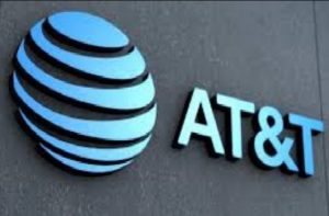 First 5G Carrier is AT&T reaching Gigabit Speeds in the United States