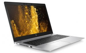 HP's latest ZBook line has Intel's new Pro Core Processors