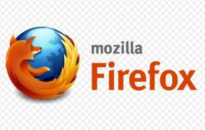 New Tool for 2 major Security and Privacy issues in Firefox