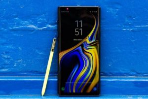 Samsung is ready to launch its 5G flagship Galaxy Note 10
