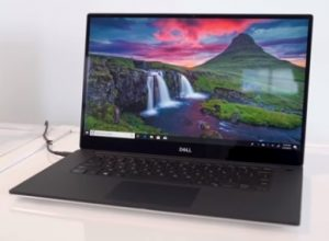 New cheapest XPS 15 7590 Laptop from Dell