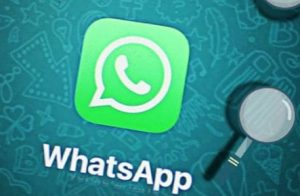 WhatsApp Users can be affected with Fake News and Information